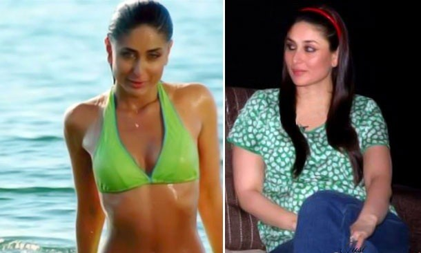 kareena-kapoor-before-and-after-weight-loss