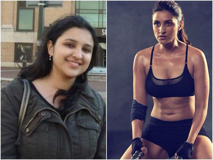 parineeti-before-after1