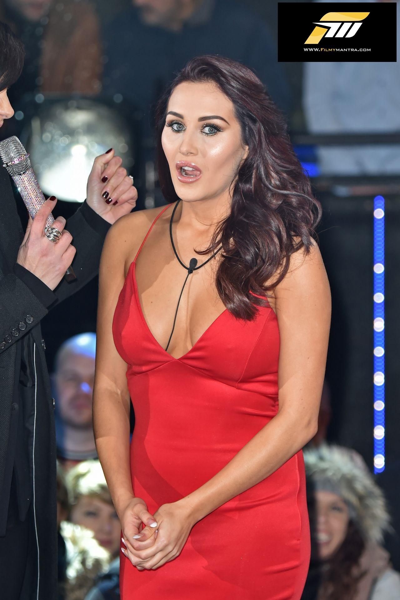 Celebrity Big Brother (UK series 14) - Wikipedia