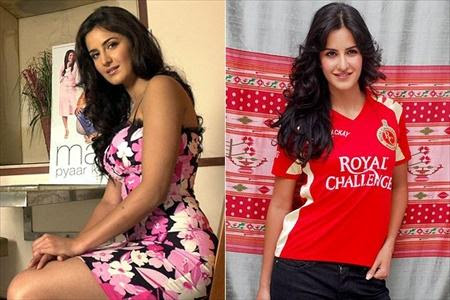 katrina-kaif-plastic-surgery-before-and-after