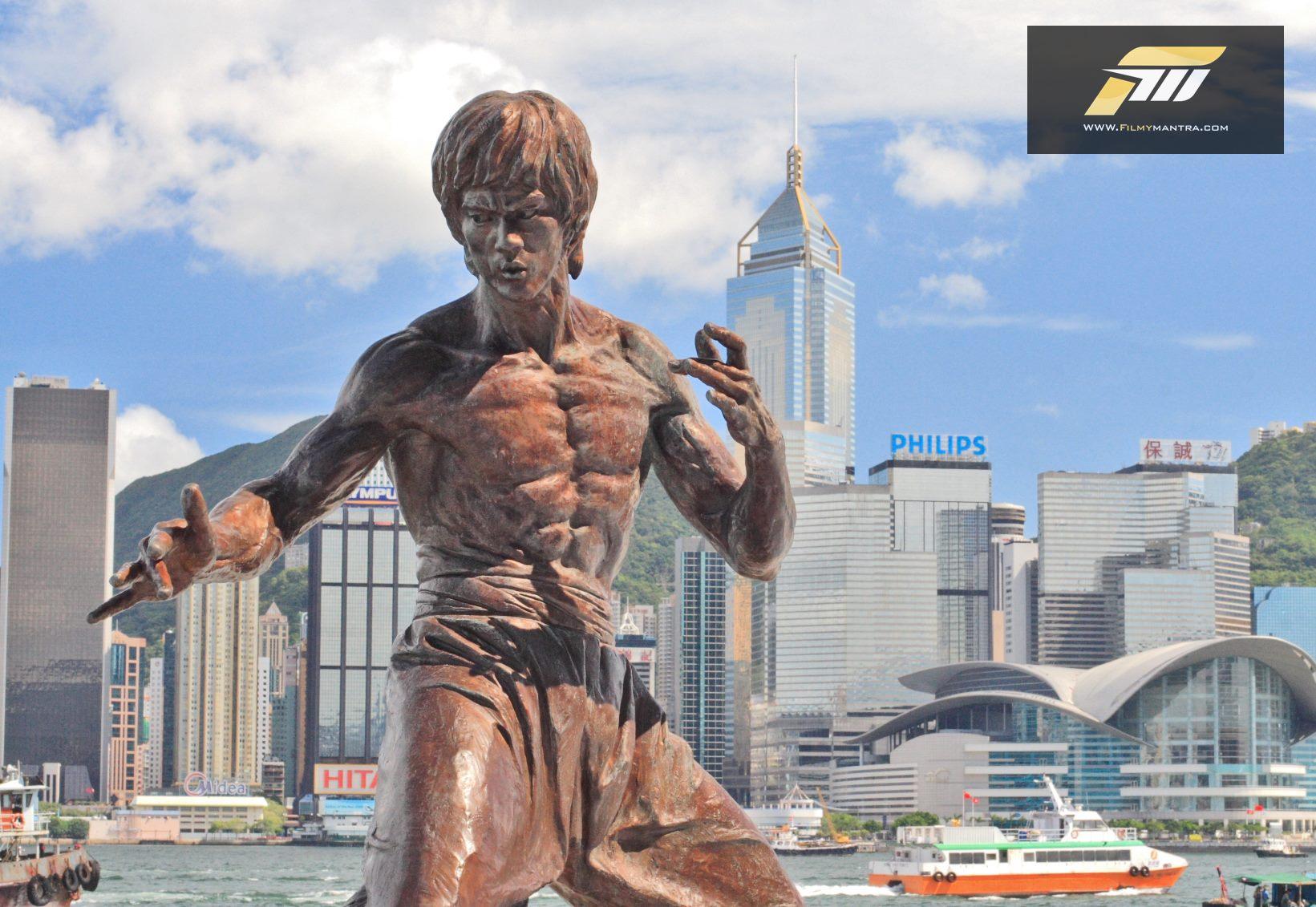 Hong_kong_bruce_lee_statue