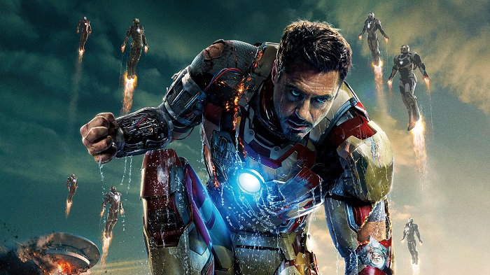 Iron-Man-filmymantra