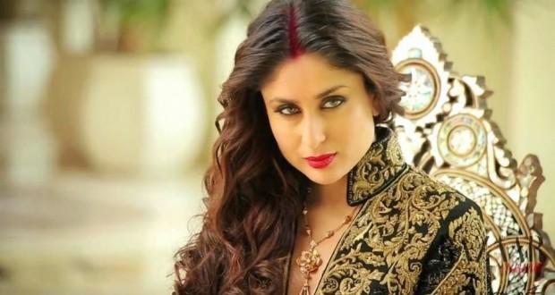 Kareena-kapoor-dont-cover-lines-FilmyMantra