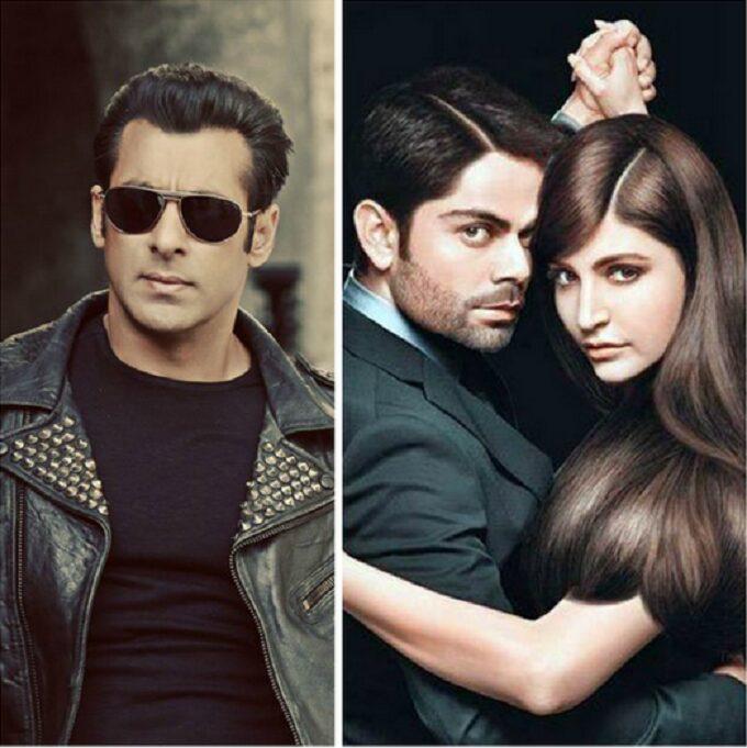 Salman-Khan-Virat-kohli