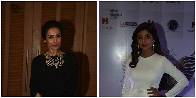 Shilpa-Shetty-Kundra-Malaika-Arora-Khan