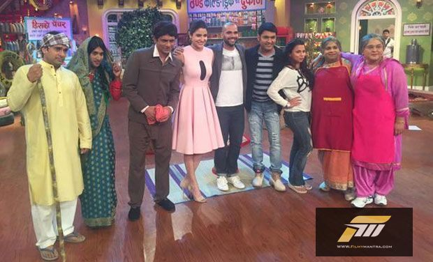 comedy_nights_withKapil