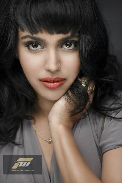 swara 1