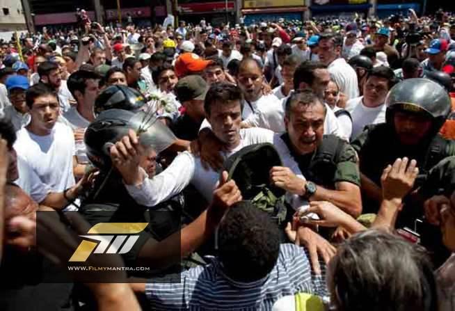 venezuela4