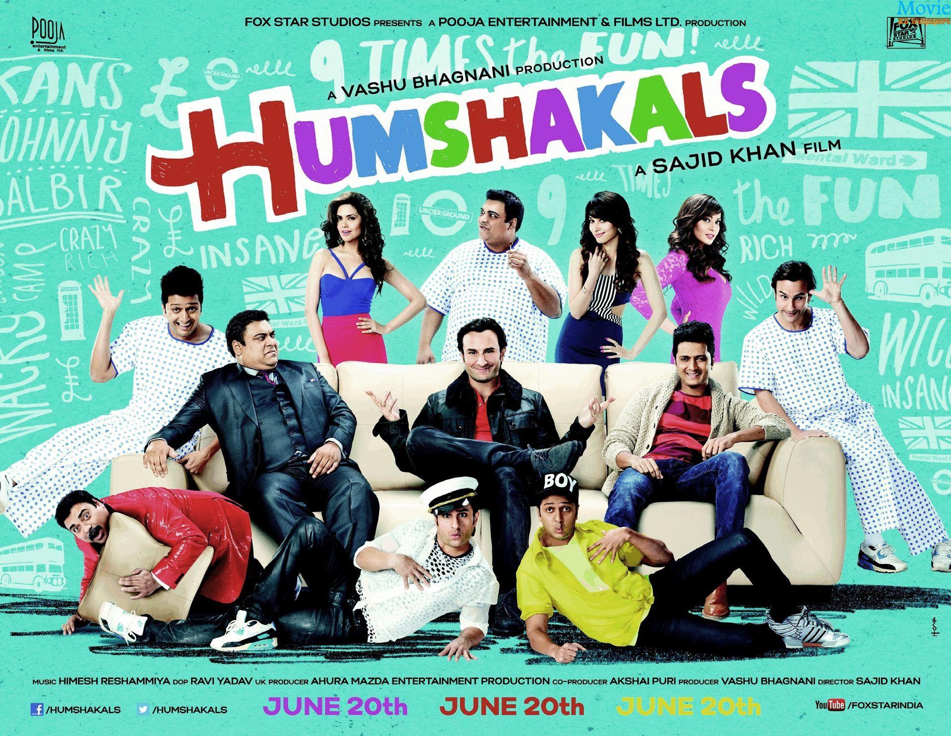 Humshakals_2014_Hindi_movie_poster