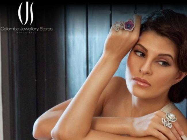 Jacqueline-Ferndandez-004