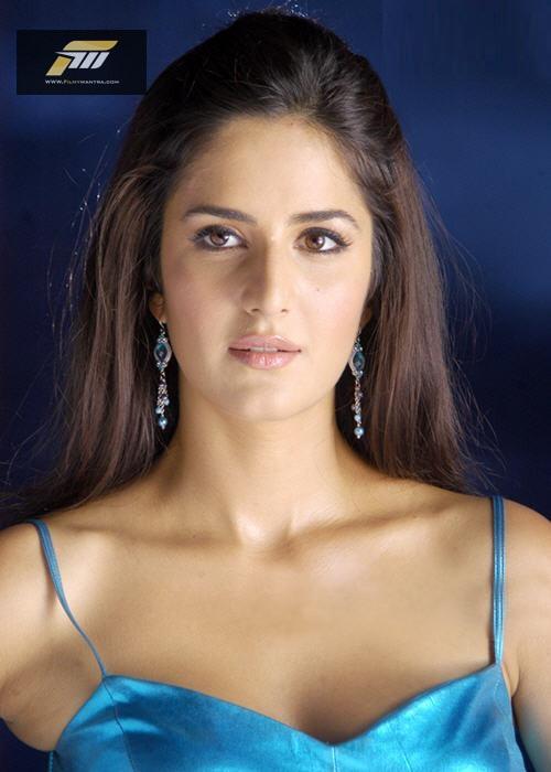 Katrina-Kaif-Rare-and-Exclusive-collection-of-pics-8 (1)