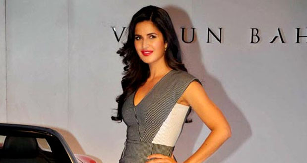 Katrina-Kaif-meets-with-an-accident-on-sets-of-Fitoor