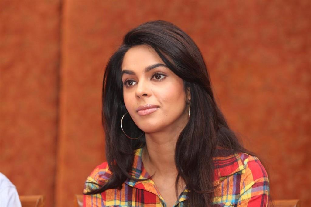 Mallika-Sherawat