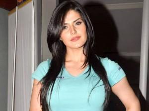 Zarine_Khan