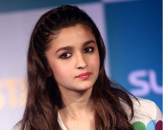 alia-bhatt-upset-over-jokes-filmymantra