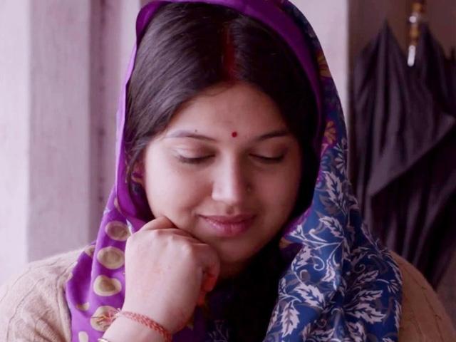 bhumi-pednekar_filmymantra