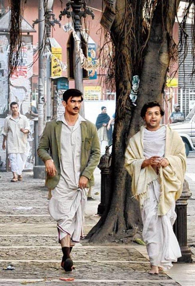 byomkesh_filmymantra