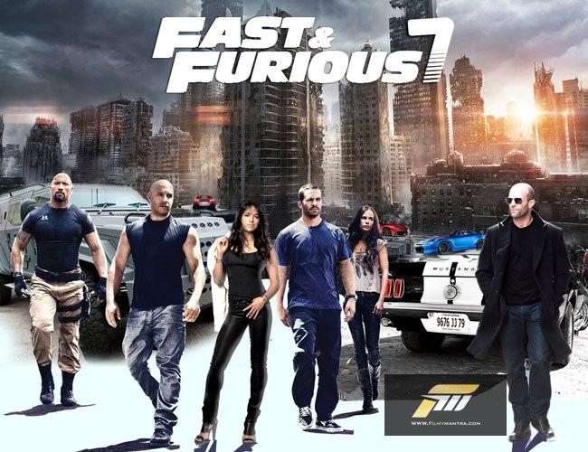 fast-story-filmymantra