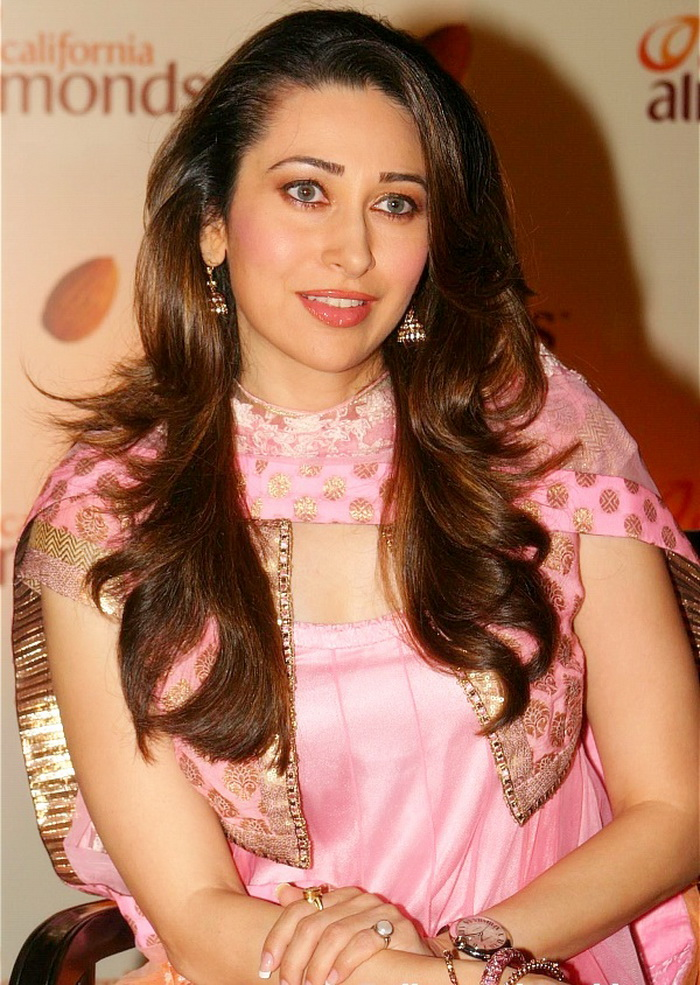 5 Actresses Who Have Very Low Education Qualification Filmymantra