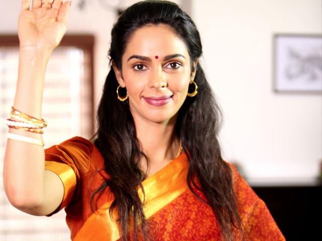 mallika-sherawat_filmymantra