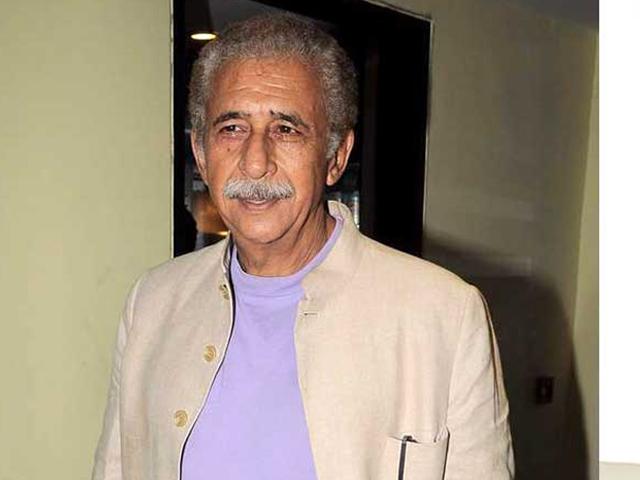 naseeruddin-shah_filmymantra