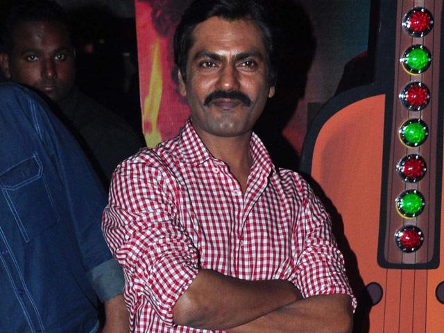 nawazuddin_filmymantra