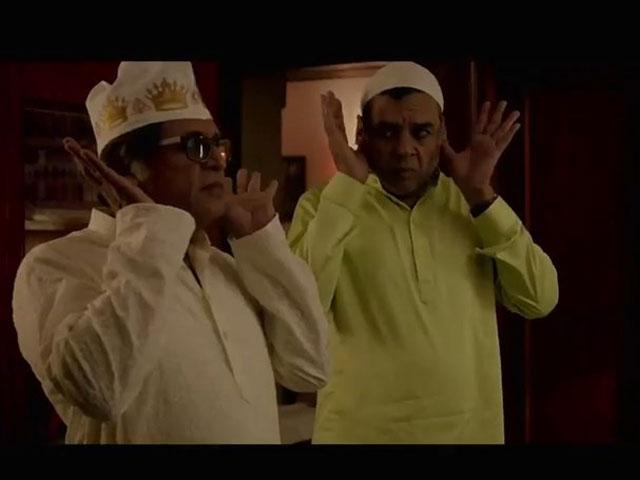 paresh-rawal-filmymantra