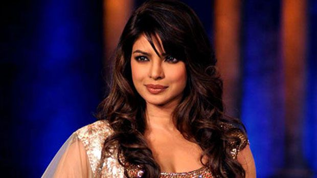 5 Actresses Who have very Low Education Qualification ...