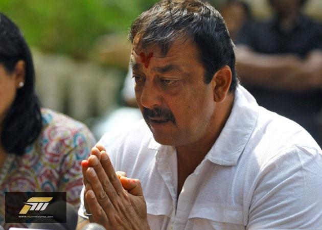 sanjaydutt-ghanchakkar-big