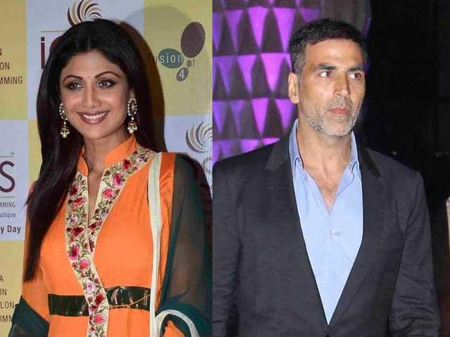 shilpa-shetty_filmymantra