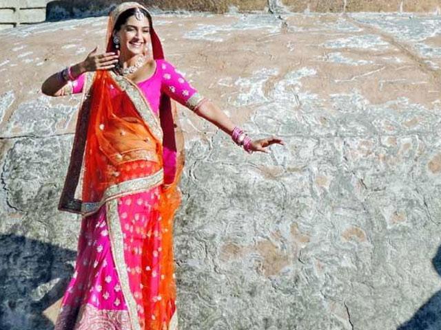 sonam-kapoor-filmymantra