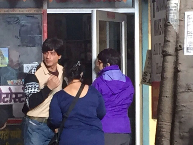 srk-fan-delhi_filmymantra