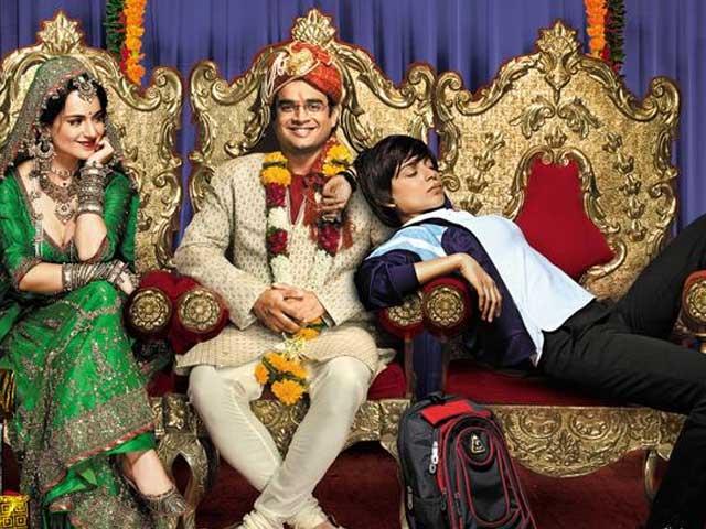 tanu-weds-manu-returns_filmymantra