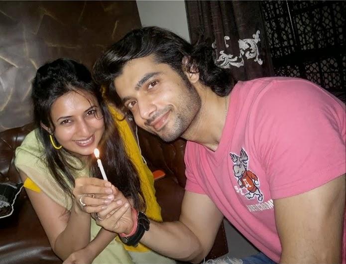 television-tv-actress-divyanka-tripathi-boyfriend-tv-actor-sharad-malhotra-photos-FilmyMantra