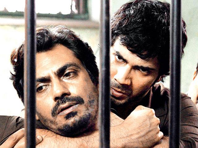 varun-dhawan_filmymantra