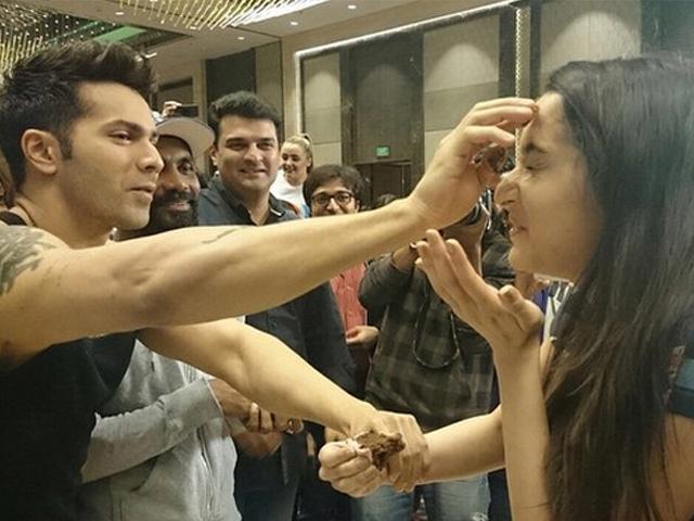varun-shraddha_filmymantra