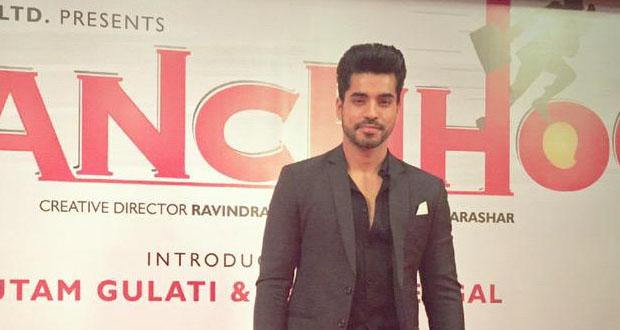 Bigg-Boss-8-winner-Gautham-Gulati-to-debut-in-Bollywood