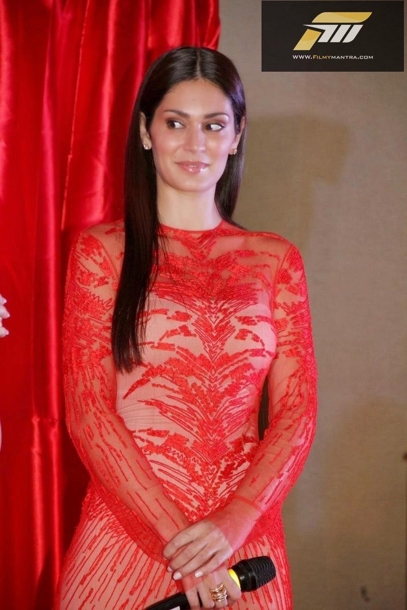 Rio Diaz (1959?004),Melissa Archer born December 2, 1979 (age 38) Hot pics Angelika Dela Cruz (b. 1981),Laura Chiatti