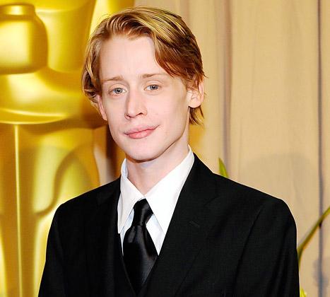 Macaulay-Culkin-filmymantra