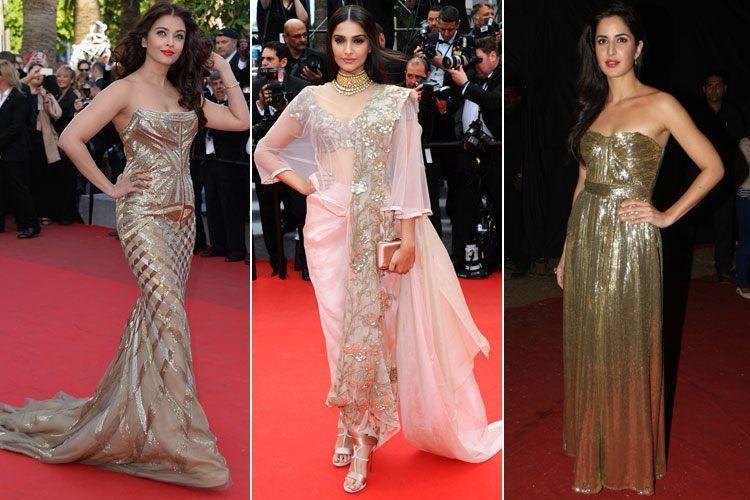 Sonam-Kapoor-Aishwarya-Rai-and-Katrina-Kaif-to-Attend-68th-Cannes-Film-Festival1