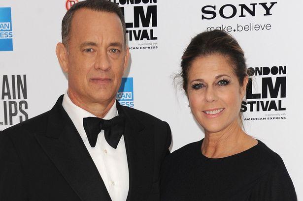 Tom-Hanks-Rita-Wilson-Main-filmymantra