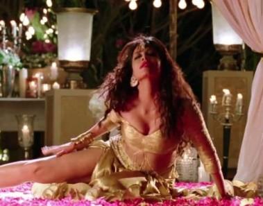 Aao Raja - Gabbar Is Back | Chitrangada Singh | Yo Yo Honey Singh & Neha  Kakkar