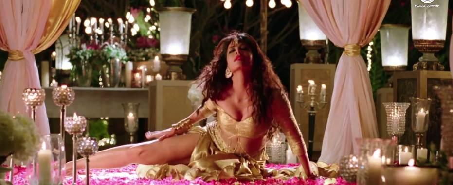 Aao raja chitrangada singh porn mix - 3 4