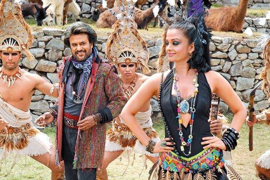 aishwarya-rajnikanth-filmymantra