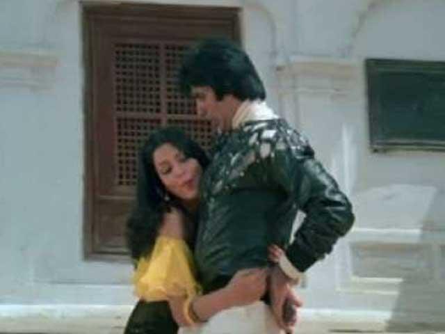 amitabh-bachchan_filmymantra