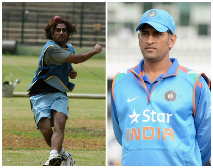 cricketer_thenandnow1