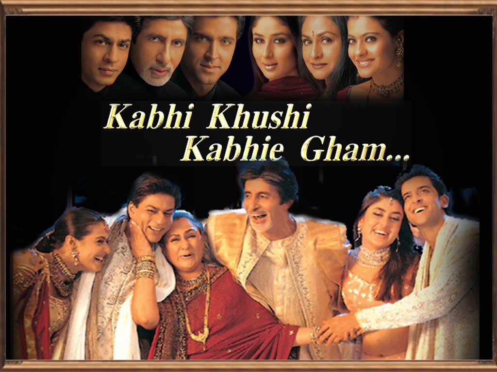 kabhi-khushi-kabhi-gham-filmymantra