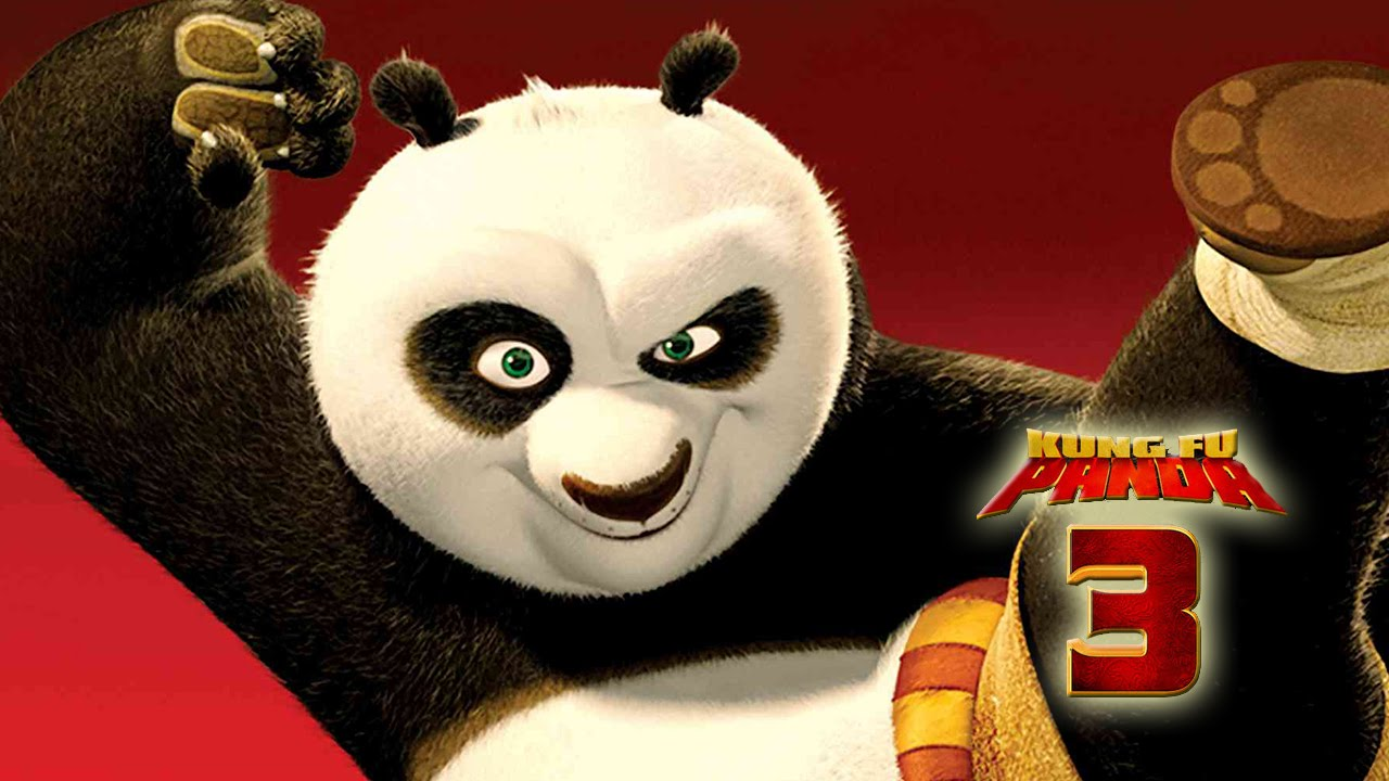 download kung fu panda 3 in hindi 1080p