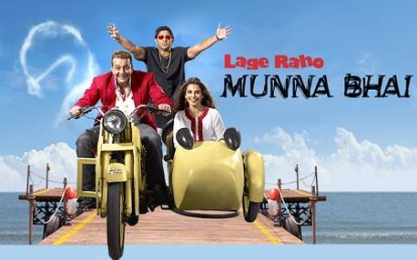munna-filmymantra