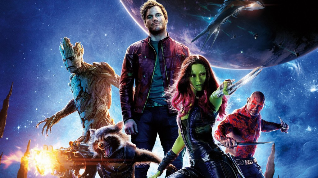space-movie-guardians-of-the-galaxy-2014-1024x576